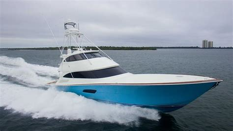 used fishing boats for sale spain used sports fishing boats for sale boats