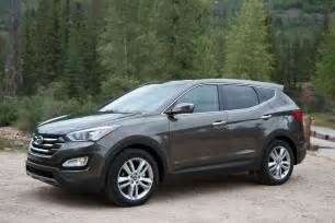 How Much Is A Santa Fe Hyundai Hyundai Santa Fe History Photos On Better Parts Ltd