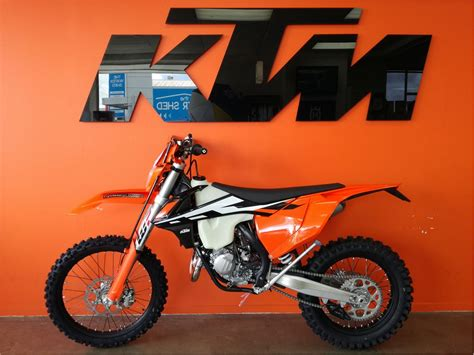 Ktm Rate Calculator Ktm 150 Xc 2017 150 Xcw 2017 Cyclespot New And Used