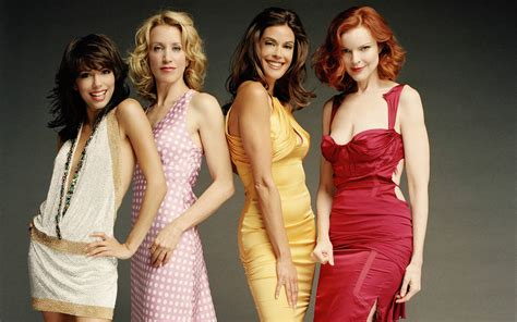 house wifes desperate housewives desperate housewives wallpaper 10039773 fanpop