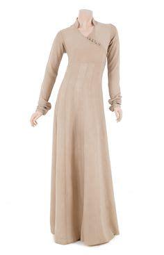 Maxi Gamis Abaya Kirana Batik Songket baju kurung moden fashion inspiration kebaya baju