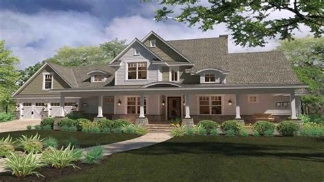 House Plans Under 200k Nz   YouTube