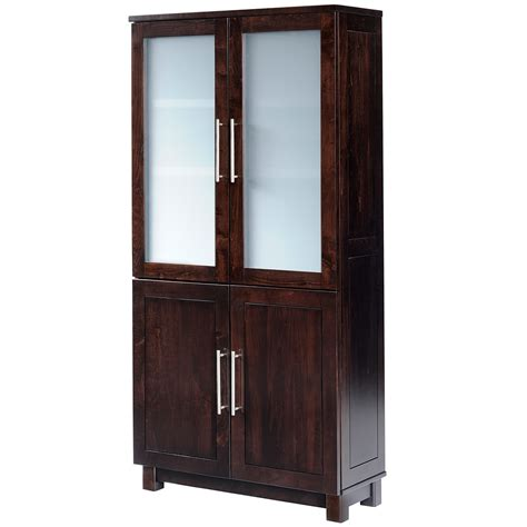 bookcases with doors on bottom 23 innovative bookcases with doors on bottom yvotube