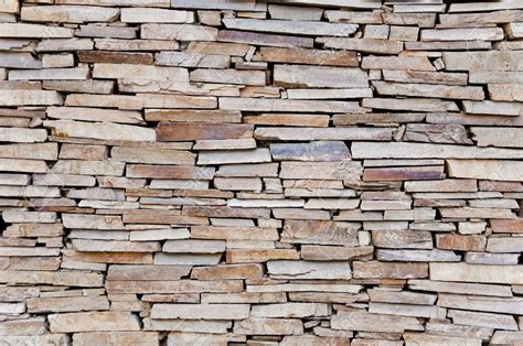 contemporary stone texture wall  fireplaces  accent