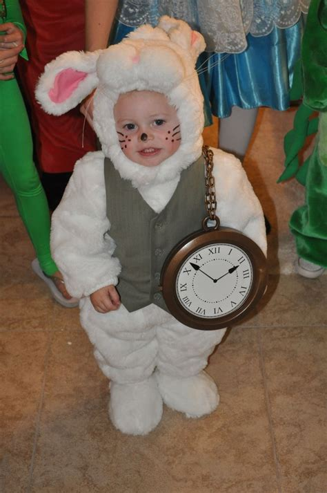 pattern for white rabbit costume 17 best images about disfraz c m on pinterest rabbit