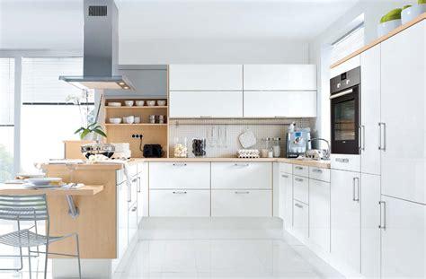 k chen g nstig awesome nobilia k 252 chen g 252 nstig kaufen pictures house