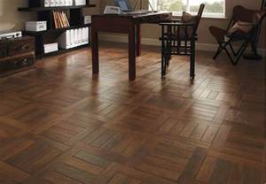 Best Vinyl Flooring The 5 Best Luxury Vinyl Plank Floors