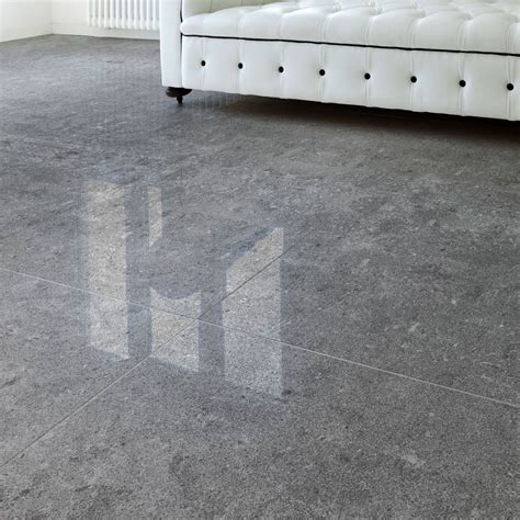 porcelain stoneware floor tiles nairobi dark grey polished www mosafil co uk