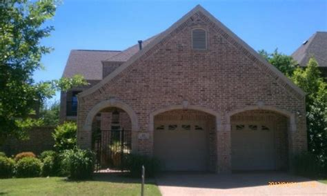 75034 houses for sale 75034 foreclosures search for reo