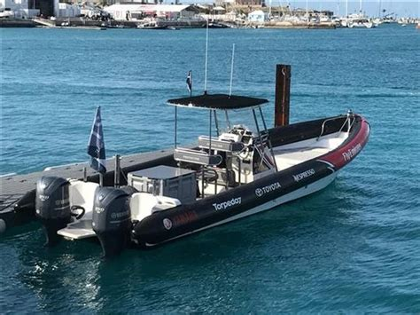 america s cup boats for sale for sale america s cup chase boat one winning kiwi owner