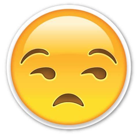 find the emoji 2 new year happy emoji search emoji