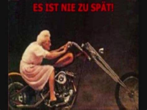 Motorradfahren Lernen Video by Wie Man Motorrad F 228 Hrt Motorradfahren Lernen Teil 1 Video