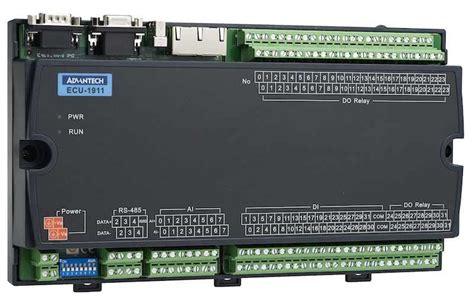control engineering    remote terminal unit