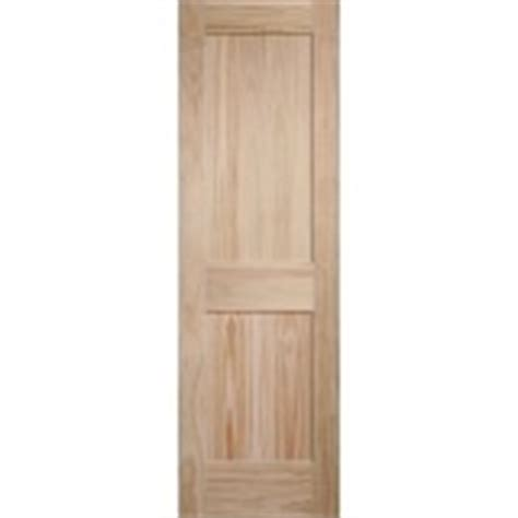8 Panel Interior Wood Doors by Cheap 8 0 Quot Doors Houston Door Clearance Center