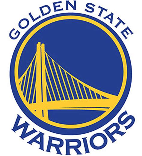Interior Design For Ipad Vs Home Design 3d Gold by 30 Teams In 30 Days Golden State Warriors Nba