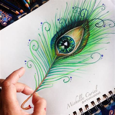 13 best drawing ideas images 17 best ideas about peacock drawing on peacock