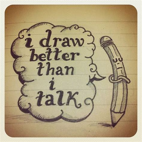 Sketches With Quotes by Drawing Quotes Search Drawing