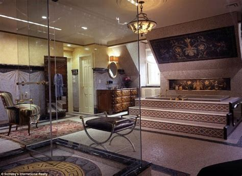 great gatsby themed bedroom opulent great gatsby style 7 bedroom red brick estate with
