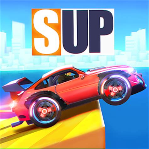 apk multiplayer sup multiplayer racing 1 4 4 mod apk money for android