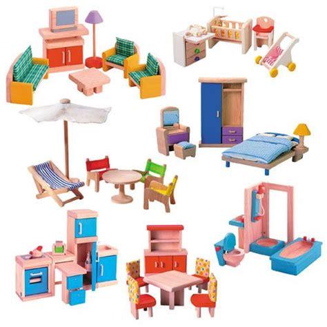 plan dolls house furniture dolls house furniture plan toys house plans