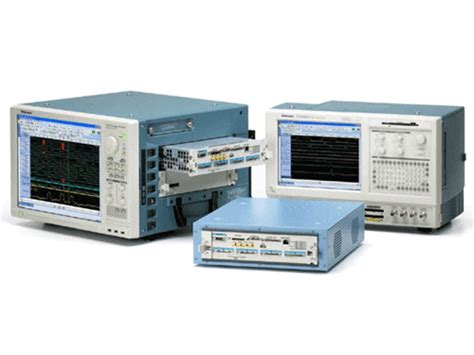 pattern generator what is digital pattern generators tektronix