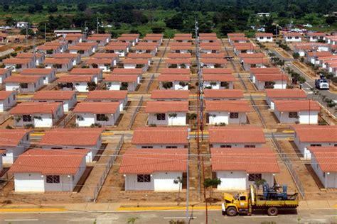 imagenes de viviendas urbanas viviendas en m 233 xico y am 233 rica latina con problemas de