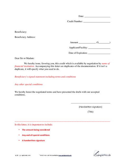 beneficiary certificate template beneficiary receipt and release form