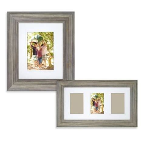 Bed Bath Beyond Frames Buy Wall Frames From Bed Bath Beyond