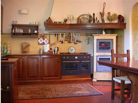 Cucine Classiche Foto by Cucine Classiche Foto Dettaglio Su Cucine Classiche In