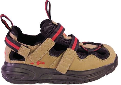 special needs shoes for 47 best images about adaptive equipment on