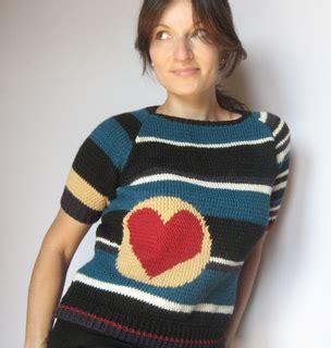 knit knat ravelry brighton pattern by antoni alison