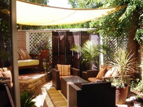 outdoor bedroom ideas ideas for outdoor rooms best home design ideas