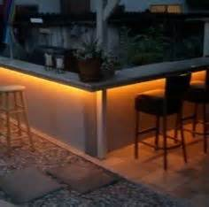 Bbq Island Lighting Ideas Backyard Bbq Dreams On Bbq Outdoor Kitchens And Built In Grill