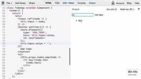 javascript tutorial list javascript tutorials and video workshops eggheadio levelup
