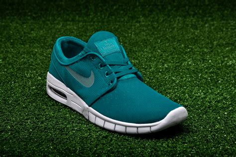buy stefan janoski 2 sepatu casual nike shoes discount for sale