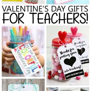 valentines day gifts for valentine s day gifts for teachers eighteen25