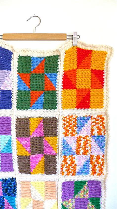 tappeti uncinetto oltre 25 fantastiche idee su tappeto all uncinetto su