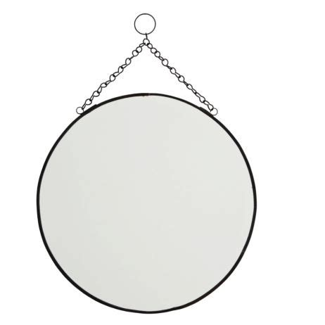 Miroir Rond Metal 400 by 39 Best Wall Hanging Images On Big Doors