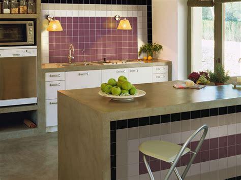 modelos de cocinas modernas  ceramica