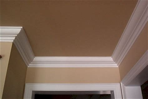 Painting Ceiling by How To Paint Your Ceilings Minneapolis Painting Company