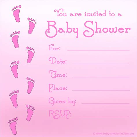 Baby Shower Word by Baby Shower Template Word Mughals