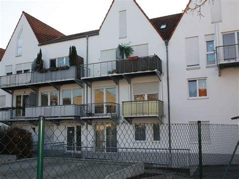 zwei zimmer wohnung frankfurt mieten foltin immobilien wohnung h 228 user grundst 252 cke