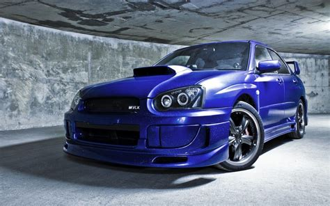 subaru impreza modified wallpaper subaru wrx sti wallpapers wallpaper cave