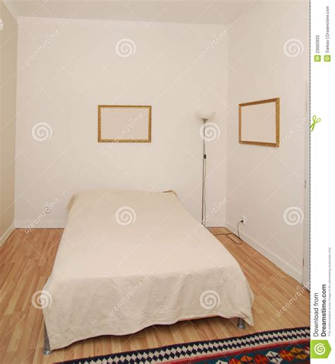 simple bedroom images simple bedroom stock photos image 23660933