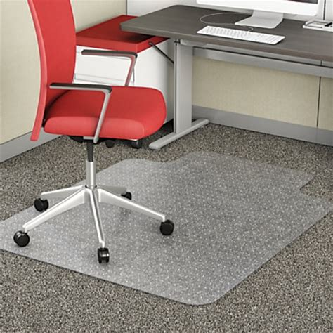 Mat For Rolling Chair by Rolling Soft Pvc Chair Mat Anti Static Chair Mats