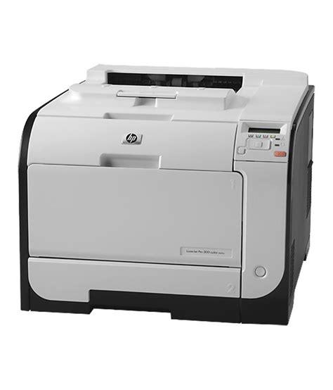 Printer Epson Laserjet Colour hp laserjet pro 300 color printer m351a ce955a buy hp