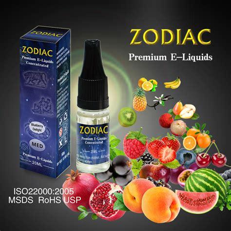 Jagung Ambasador Premium Liquid Vape electronic zodiac premium e liquid 20ml only 5 suppliers in sa was sold for