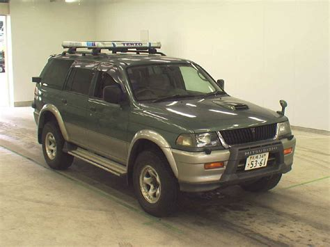 small engine maintenance and repair 1997 mitsubishi challenger auto manual service manual how to change 1998 mitsubishi challenger transmission mitsubishi challenger
