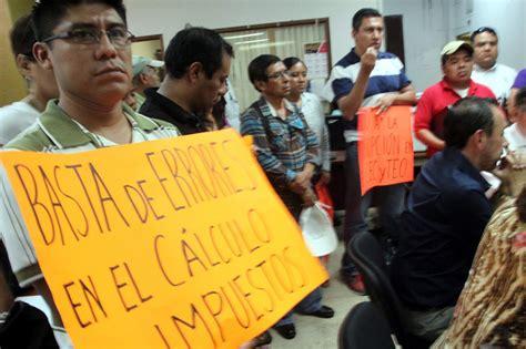 stscecyteo sindicato de trabajadores al servicio del cecyteo en huelga cecyte de oaxaca e oaxaca com peri 243 dico