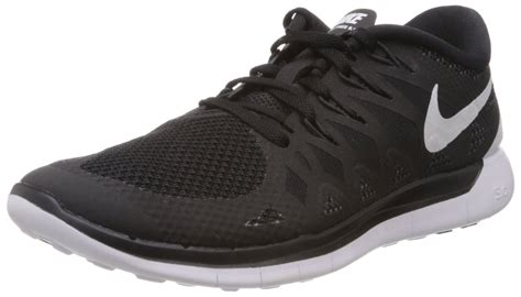 top running shoes 2015 best running shoes 2015 best running shoes